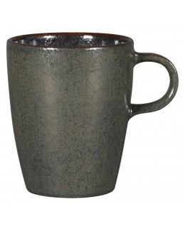 STONE Filiżanka 230 ml wulkaniczna