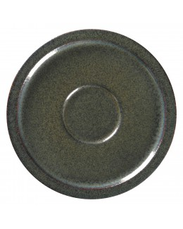 STONE Spodek 16,5 cm wulkaniczny