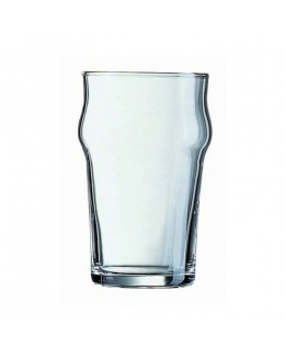 Szklanka do piwa nonic 0,57 l Arcoroc