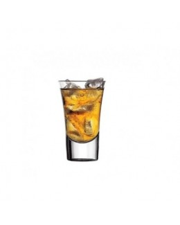 Kieliszek do likieru/wódki 60 ml BOSTON PASABAHCE