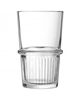 Szklanka wysoka sztaplowana 0,47 l - ARCOROC New York