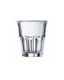 Kieliszek do wódki 45 ml ARCOROC Granity