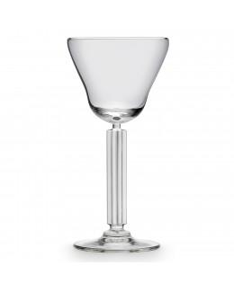Modern America Martini 190 ml