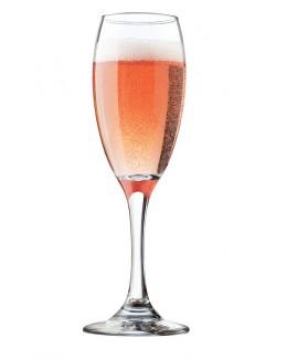 Teardrop kieliszek do szampana 170 ml