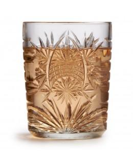 Szklanka 350 ml STARLA - LIBBEY