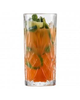 SHOW Szklanka wysoka 368 ml