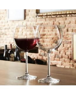 Kieliszek do wina balon 0,35 l - CHEF&SOMMELIER Cabernet