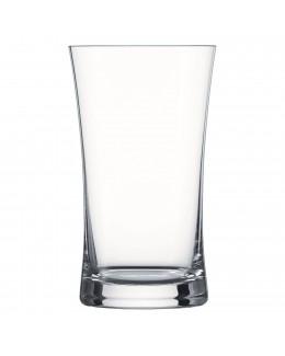 Ber basic Pint 602 ml