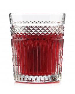 Szklanka niska 350 ml RADIANT - LIBBEY
