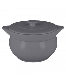 Mini waza 1150 ml szara