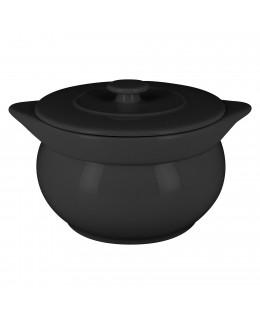 Mini waza 1150 ml czarna