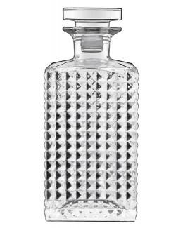 Karafka z korkiem Elixir