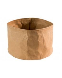 Koszyk na pieczywo Paper Bag - APS