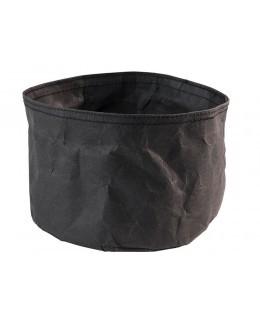 Koszyk na pieczywo Paper Bag 170 mm - APS