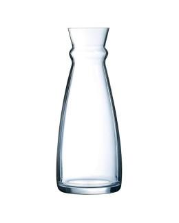 Karafka do wina Fluid 1000ml