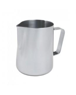 Dzbanek do spieniania mleka - poj.1L