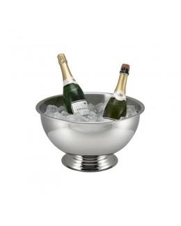Misa do szampana 13 l - GenWare