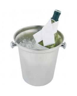 Cooler na wino