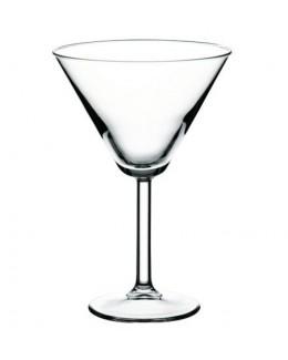 Kieliszek do martini 0,24 l - PASABAHCE Primetime