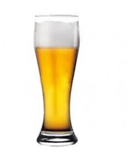 Szklanka do piwa 665 ml PASABAHCE Weissenbeer