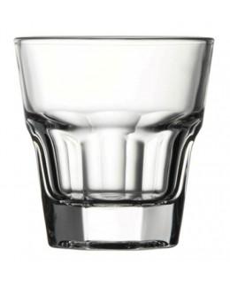 Szklanka 140 ml PASABAHCE Casablanca