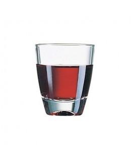 Kieliszek Shot Gin 50 ml - Arcoroc