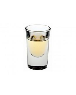 Kieliszek do wódki 25 ml AMBITION
