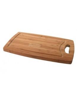 Deska do krojenia 35,5 x 21 cm Bamboo