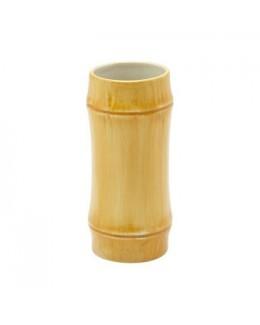 Kubek Tiki Mug Bamboo 500 ml - GenWare