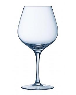 Kieliszek do wina Abondant 700 ml - CHEF&SOMMELIER Cabernet