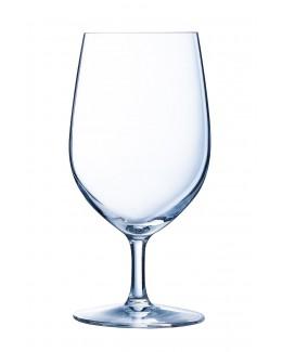 Kieliszek do wody 400 ml - CHEF&SOMMELIER Cabernet