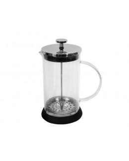 Zaparzacz do kawy 350 ml - Ambition