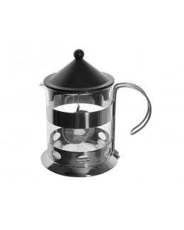 Zaparzacz do herbaty Ismena 1,2 l AMBITION