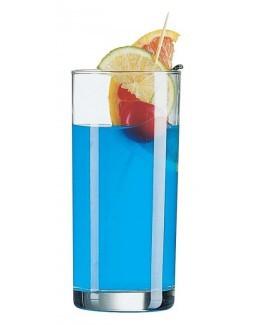 Szklanka wysoka 430 ml ARCOROC Princesa
