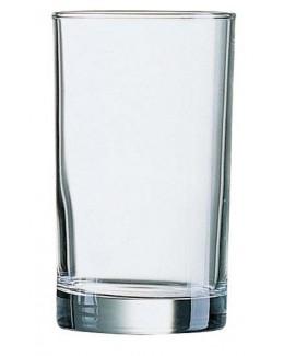 Szklanka wysoka 170 ml ARCOROC Princesa