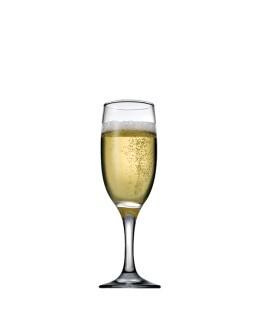 Kieliszek do szampana 190 ml PASABAHCE Bistro