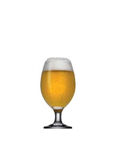 Kieliszek do piwa 400 ml PASABAHCE Bistro