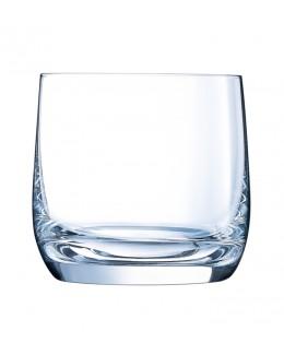 Szklanka niska 370 ml CHEF&SOMMELIER Vigne