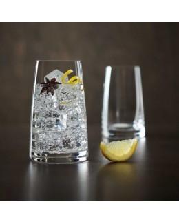 Szklanka wysoka 350 ml CHEF&SOMMELIER Aska