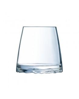 Szklanka niska 380 ml CHEF&SOMMELIER Aska