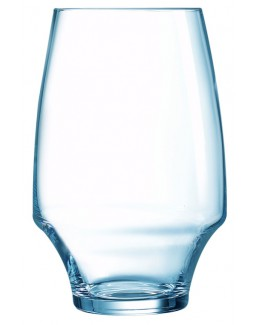 Szklanka wysoka 350 ml CHEF&SOMMELIER Open Up