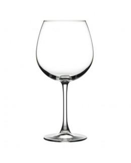 Kieliszek do wina 655 ml - Enoteca Pasabahce
