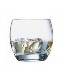 Szklanka niska rocks 320 ml ARCOROC Salto