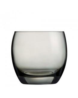Szklanka niska 320 ml szara ARCOROC Salto