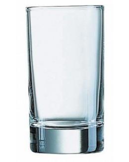 Szklanka wysoka 100 ml - ARCOROC Islande