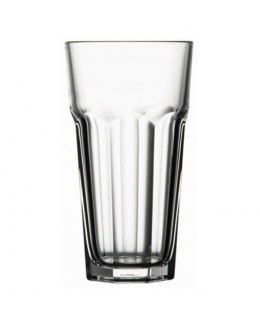 Szklanka wysoka 280 ml Pasabahce Casablanca