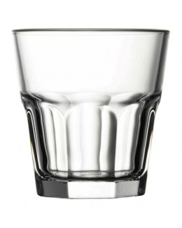 Szklanka niska 205 ml Pasabahce Casablanca