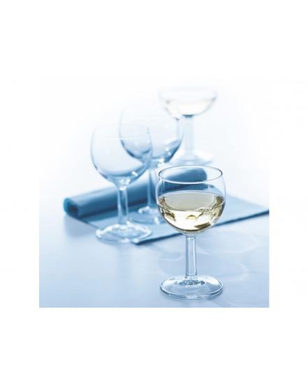 Kieliszek do wina Ballon 250 ml - LUMINARC