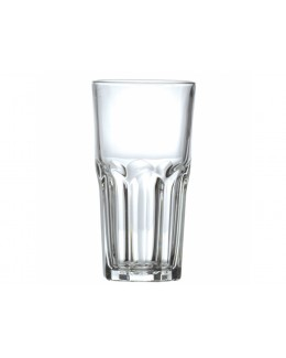 Komplet 6 szklanek wysokich AMBITION Acapulco 310 ml