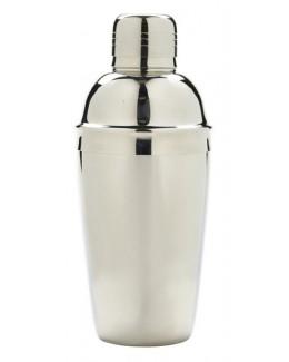 Shaker Cobbler 3-elementrowy 350 ml - GenWare